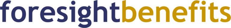 fsben-logo